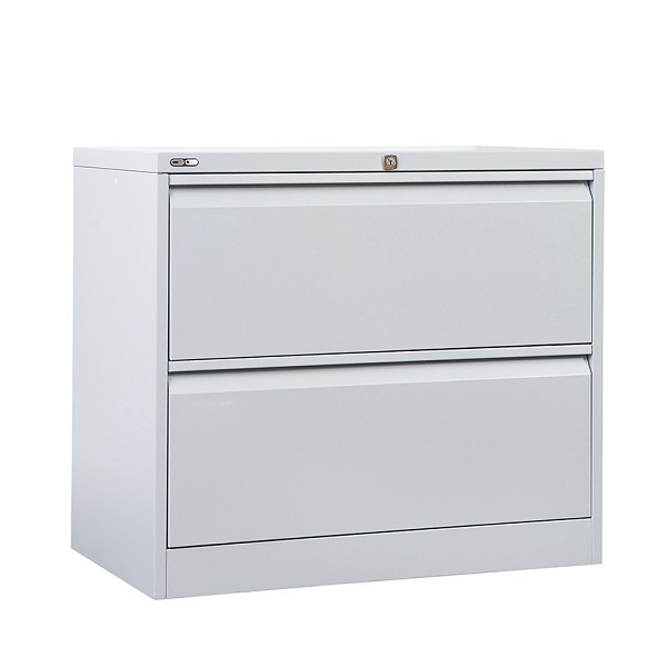 The Office Guys :: Lateral Filing Cabinets