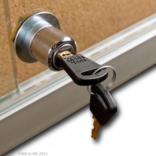 Locks For Sliding Glass Cabinet Doors Choice Image Doors Design Modern